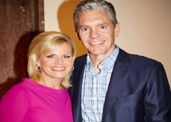 Casey Close Fox News Gretchen Carlson's Husband