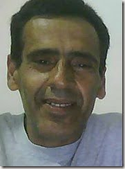 mohamed-hedilahouij-bouhlel-1