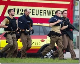 munich-terror-attack