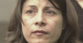 Norma Patricia Esparza from psychologist to murderer
