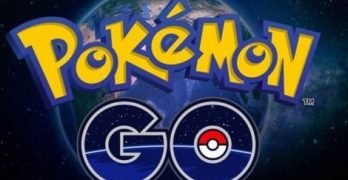 Pokémon Go Top Facts you Need to Know