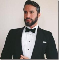 robert-sepulveda-jr-gay-bachelor-1