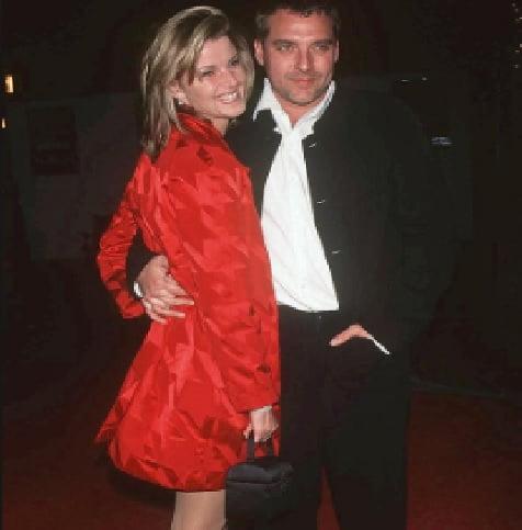 Tom sizemore girlfriend celebrity rehab