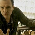 Who is Tom Sizemore's Current Girlfriend?