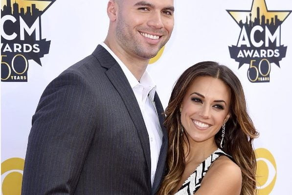 Mike Caussin