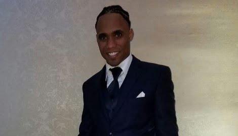 Carmelo Pinales Responsible for Long Island Expressway Crash