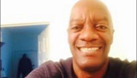 Irvin Noak NY Cop shoots sons before killing himself