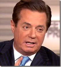 paul-manafort-1