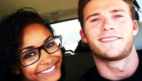 Jewel Brangman Scott Eastwood's Girlfriend Killed in Crash