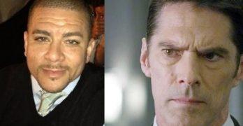 Virgil Williams Criminal Minds producer