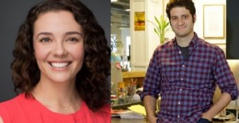 Cari Tuna Dustin Moskovitz' Wife