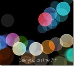apple-iphone-event-1