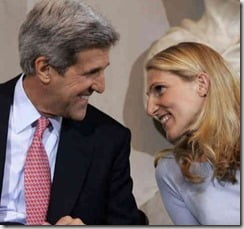 john-kerry-daughter