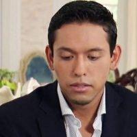Efrain Martinez