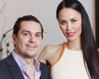 Michael Wainstein RHONY Jules Wainstein's Husband
