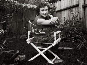 betty-white-pictures