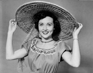 betty-white-younger