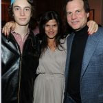 bill-paxton-wife-louise-newbury-james-paxton