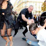 kim-kardashian-s-body-guard-pascal-duvier-attacks-vitalii-sediuk