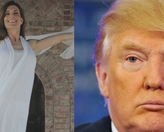 Karena Virginia Donald Trump's 10th Sexual Accuser