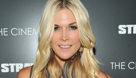 Tinsley Mortimer: Bio, Husband, Boyfriend, Networth