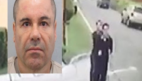 Image result for Judge Vicente Bermudez Zacarias KILLED
