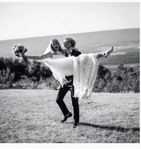bridget_malcolm_nathaniel_hoho_wedding_photo
