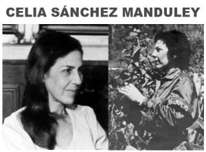 celia-sanchez-manduley-bio