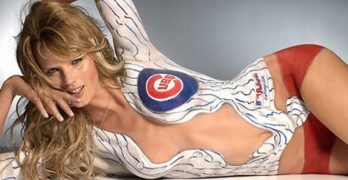 Chicago Cubs wags