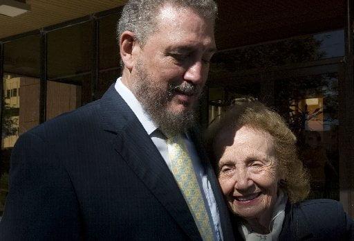 Fidel Castro  Wikipedia