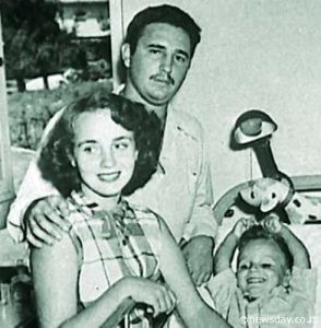 fidel-castro-wife-mirta-diaz-balart-picture