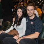 james-hinchcliffe-ex-girlfriend-kristen-dee