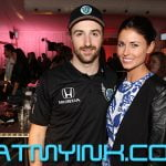 james-hinchcliffe-ex-girlfriend-kristen-dee-pic