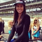 james-hinchcliffe-ex-girlfriend-kristen-dee-pics
