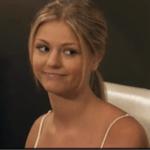 james-hinchcliffe-girlfriend-rebecca-becky-dalton-photos