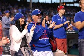 joe-maddon-wife-jaye