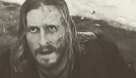 Who is The Walking Dead Austin Amelio's Wife?