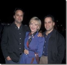florence-henderson-sons