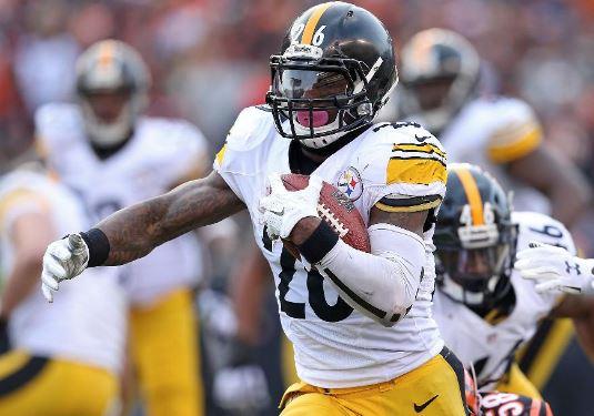 Top 10 Pittsburgh Steelers Wags Dailyentertainmentnews Com