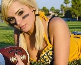 Top 10 Pittsburgh Steelers Wags