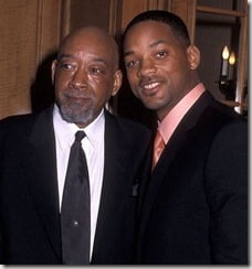 will-smith-dad