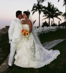 alan_thicke_tanya_callau_thicke_wedding_pics
