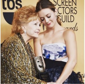 billie_lourd_debbie_reynolds
