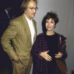 carrie-fisher-bryan-lourd-pic