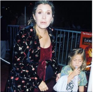 carrie_fisher_daughter_billie_lourd_image
