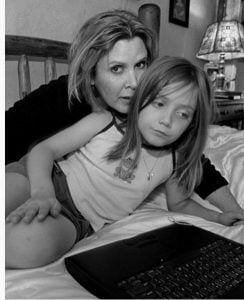 carrie_fisher_daughter_billie_lourd_pics