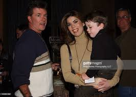 carter-thicke-alan-thicke-son
