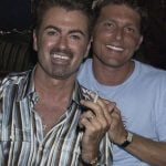 kenny-goss-george-michael-picture