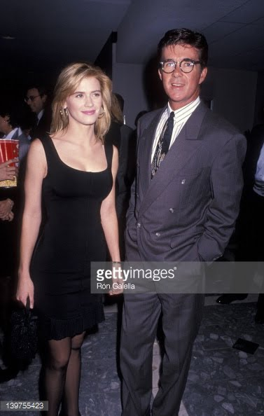 kristy-swanson-alan-thicke