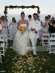 alan-thicke-tanya-callau-wedding